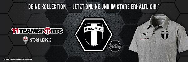 h-fc-blau-weiss-11teamsports-leipzig-onl