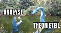 theorie gegen analyse.jpg