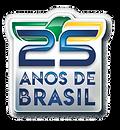 SELO 25 ANOS DE BRASIL.png