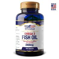 omega2400-novo.png