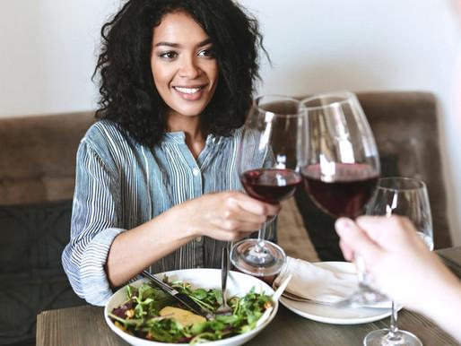 Dieta para emagrecer: 5 cuidados essenciais