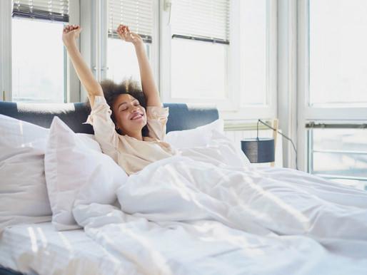 5 hábitos para aumentar a longevidade e viver ainda melhor!