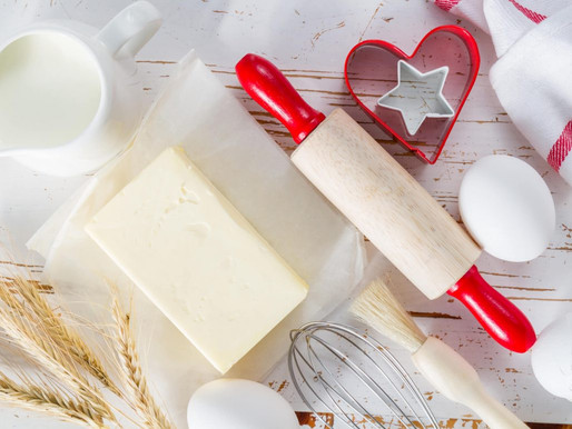 O que é a intolerância à lactose e como identificá-la?