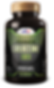 MOCKUP CREATINE 3000 GREEN LOW (1).png