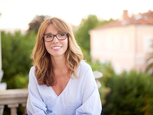 Menopausa: como amenizar os sintomas e diminuir o desconforto?
