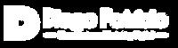Logo Diego Patricio.png