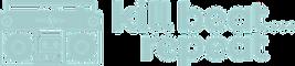 kbr - logo.png