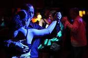 dance-238263_960_720.jpg