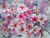 aquarel-fleurs-du-printemps-50x60.jpg