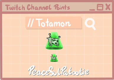 Totamon.png