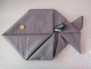 Packtowl Ultralite Travel Towel