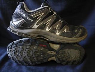 Salomon XA Pro 3D Ultra 2 Running Shoes