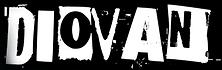 DIOVAN 01.tif