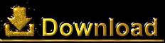 vs sertanejo download.tif