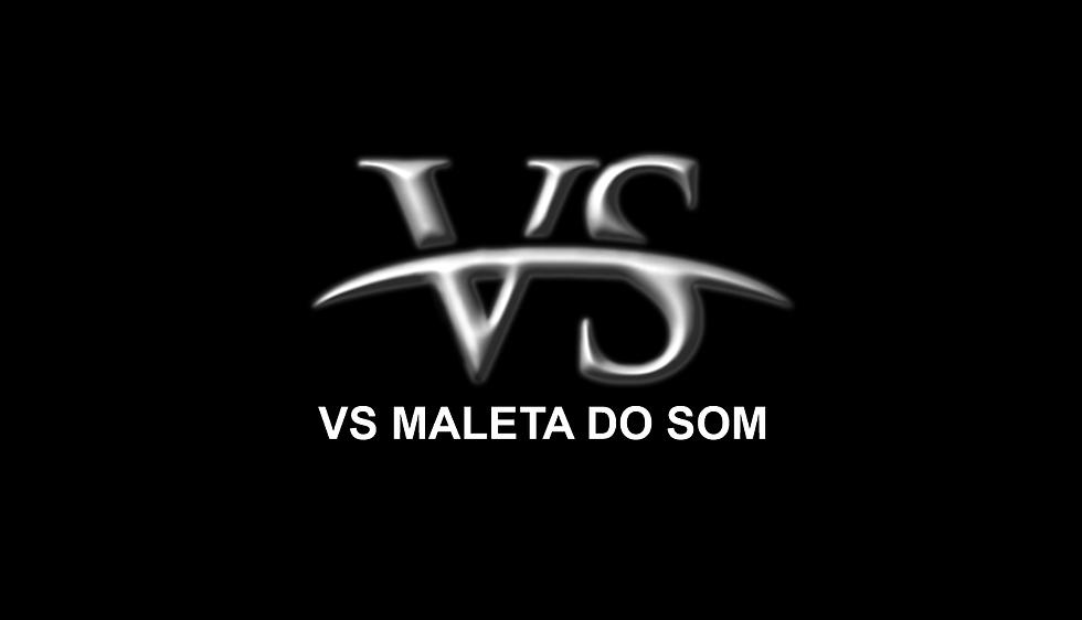 VS SERTANEJO NO SHOW 2 - Copia.bmp