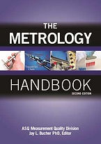 The Metrology Handbook 2nd Ed.jpg