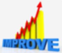 Improve graph color image.jpg