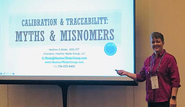 Heather Wade at CQC 2019-10.jpg