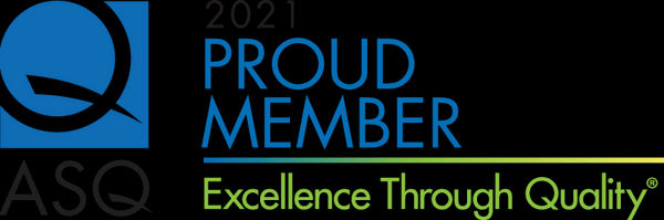 asq-proud-member-logo-color 2021.jpg
