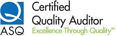 ASQ-Certified-Quality-Auditor-Logo.jpeg