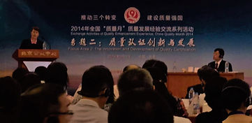 Presenting in Beijing China 2014-09.jpeg
