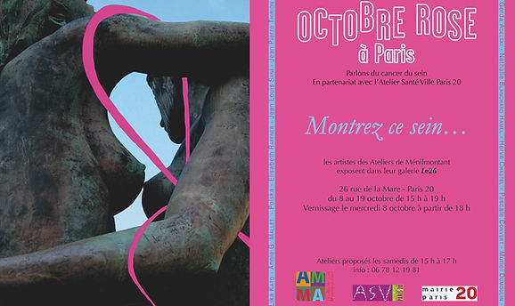 invitation Octobre Rose.jpg