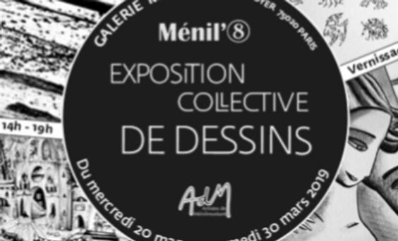 BANDEAU_DESSIN(1)_modifié_modifié_modifi