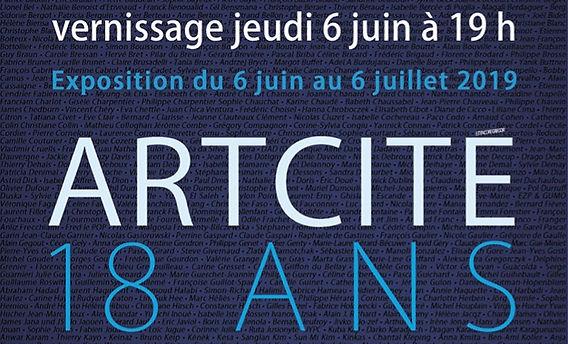 Invitation_6_juin_18_ans_NET_modifié.jpg