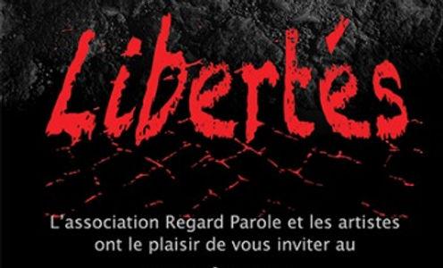 Invit_Libertés_janvier_2018_edited.jpg