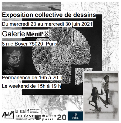 expo dessin carré.png