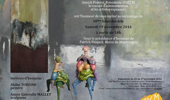 invit email salon des arts 2016-page001.