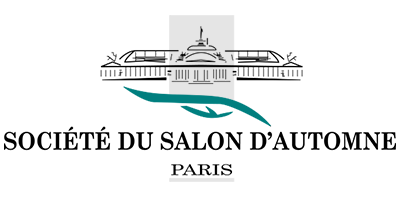 logo-societe-400.png