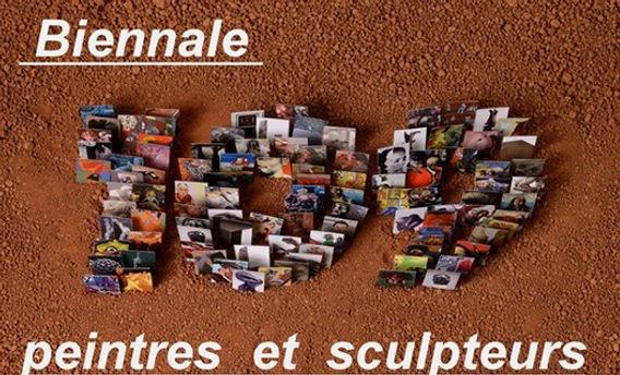 Biennale_109_éléments_Affiche2_ok_edited