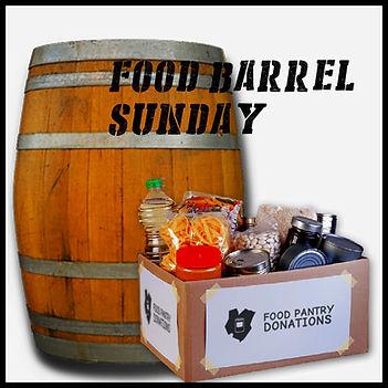 Food Barrel Sunday_pe.jpg