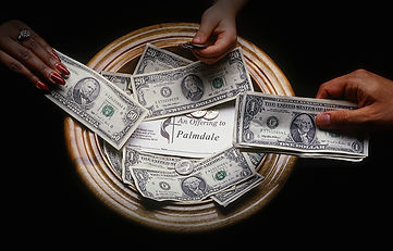 collection-plate-money-hands_pe.jpg