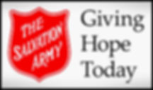 Salvation-Army_pe.jpg