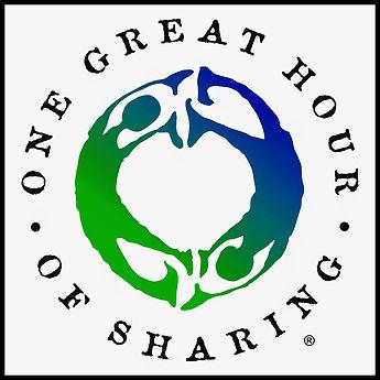 OGHS Logo_pe.jpg