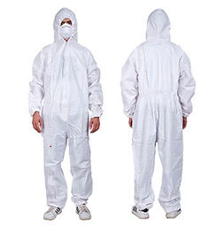 Microporous Coverall.jpg