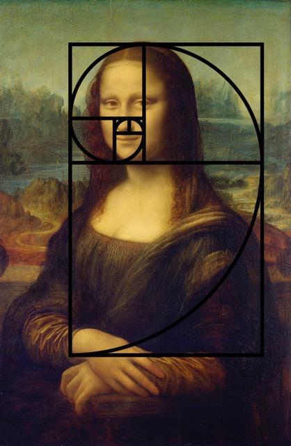 Mona Lisa Phi Bead Meme.jpeg