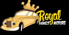 RFM-logo.png