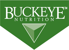 2018-04-25-21_10_31-Buckeye_TM_4c.pdf-Ad