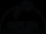 CarpeDiem_logo_black_trans.png