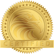 KEY0.CC-Certificate-Seal-Som-Info-Certified-Gold-Seal-Png.png