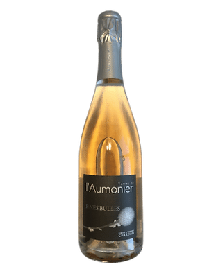 fines-bulles-rose-aumonier_431x431.png