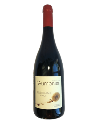 touraine-gamay-aumonier_431x431.png