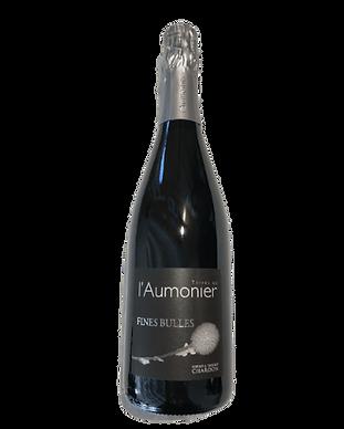 fines-bulles-blanc-aumonier_431x431.png