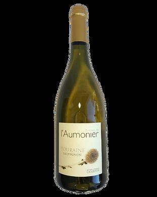 touraine-sauvignon-domaine-aumonier_431x431.png