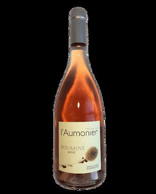 touraine-rose-aumonier-431x431.png