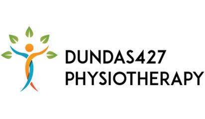 Meet the Team -Dundas 427 Physiotherapy