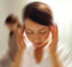 Vestibular Rehabilitation-Dundas 427 Physiotherapy Mississauga& Etobicoke